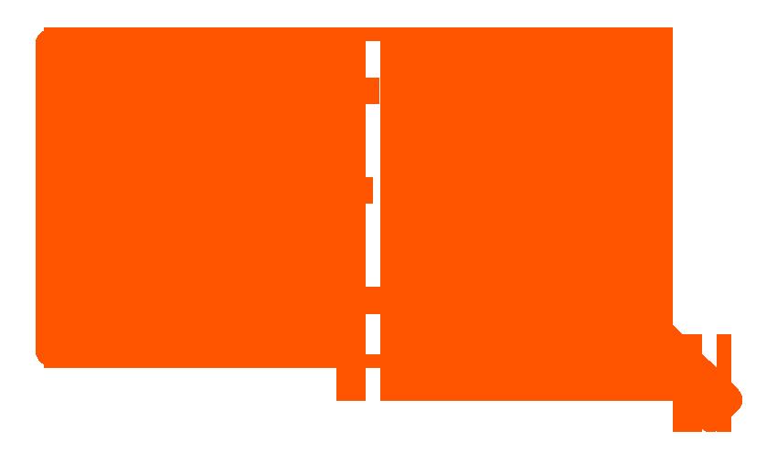 Οδηγός SEO για αποδοτικά Backlinks