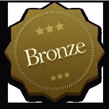 Τεχνική υποστήριξη πακέτο bronze