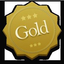 Τεχνική υποστήριξη Πακέτο gold