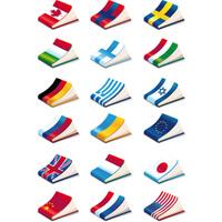 multi language eshop