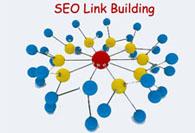 seo backlinks για προώθηση ιστοσελίδας