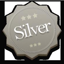 Τεχνική υποστήριξη πακέτο silver