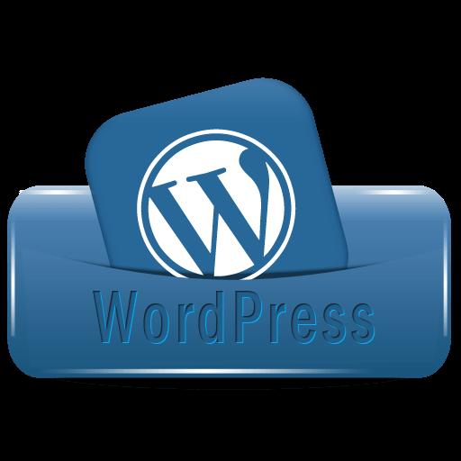 Τεχνική υποστήριξη WordPress