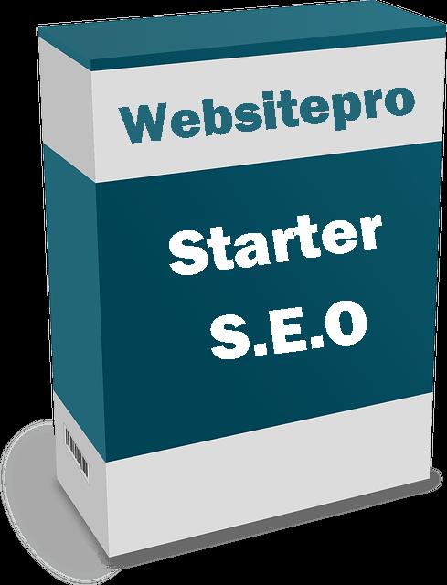 Πακέτα SEO προώθησης ιστοσελίδας