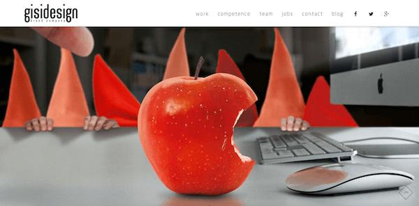 Ιστοσελίδες Wordpress 23 υπέροχες ιστοσελίδες
