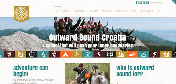 Outward-Bound-Croatia