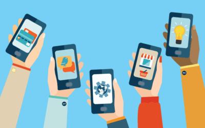 Τι σημαίνει «Mobile-First Index» για την Google                                        5/5(2)