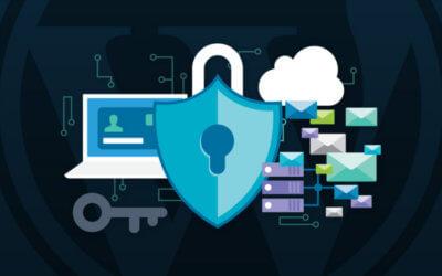 Ασφάλεια στο WordPress                                        5/5(1)