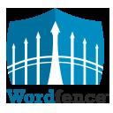 Υπηρεσίες Ασφάλειας WordPress