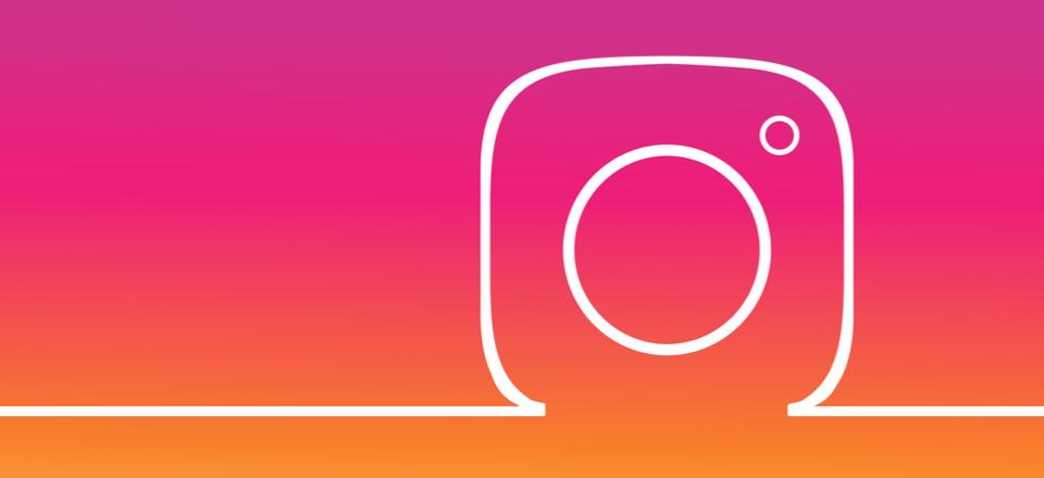 Από το WordPress στο Instagram – Πώς να δημοσιεύσετε αυτόματα