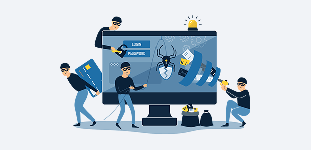 Οδηγός Ασφάλειας WordPress σε 8 βήματα