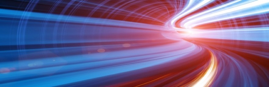 WordPress speed test πώς θα το κάνετε