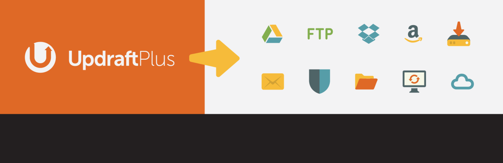 Πώς να ενημερώσετε πάντα με ασφάλεια τα WordPress Plugins